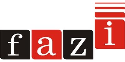 Fazi Casinos and Games 2020