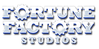 Fortune Factory Studios Casinos and Games 2020
