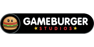 Gameburger Studios Casinos and Games 2020