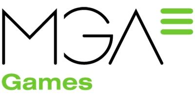 MGA Games Casinos and Games 2020