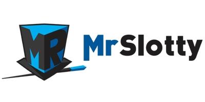 MrSlotty Casinos and Games 2020