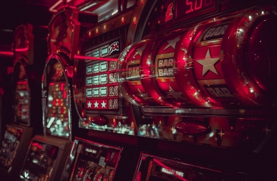 Breaking Down Online Slot Gameplay Styles and Recommendations