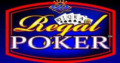 Regal Poker