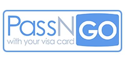 PassNGo Casinos 2020