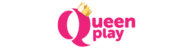Queen Play logo