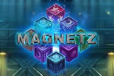 Magnetz