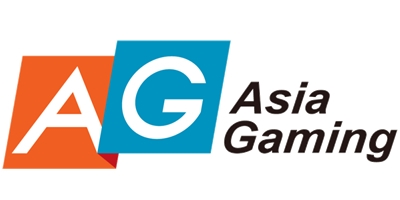 Asia Gaming Casinos and Games 2020