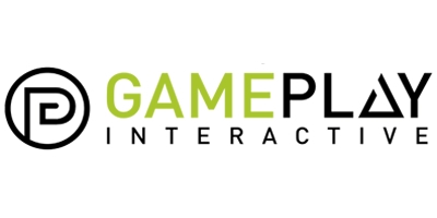 Gameplay Interactive Casinos and Games 2020