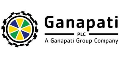 Ganapati Casinos and Games 2020