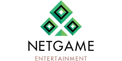 NetGame Entertainment Casinos and Games 2020