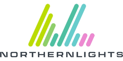 Northern Lights Gaming Casinos and Games 2020