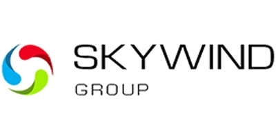Skywind Group Casinos and Games 2020