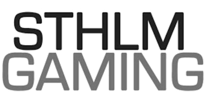 STHLM Gaming Casinos and Games 2020