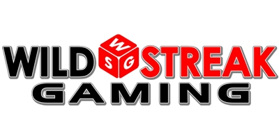 Wild Streak Gaming Casinos and Games 2020
