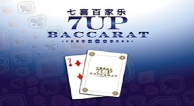 7up Baccarat