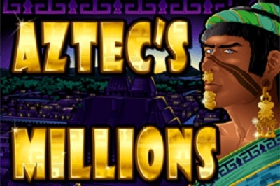 Aztec's Millions