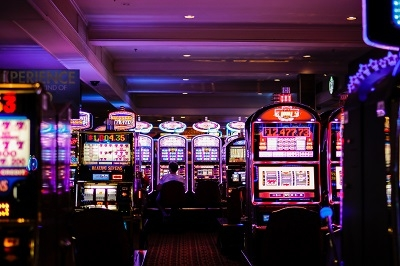 Trends and Fashion in Online Slot Features and Formats