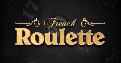 Live Dealer French Roulette