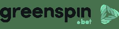 Greenspin logo