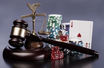 Regulated Online Casinos 2021