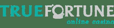 True Fortune logo