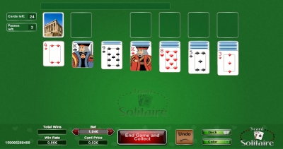 The Most Simple Casino Table Games to Get Started Playing Right Away
