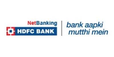 NetBanking Casinos 2021