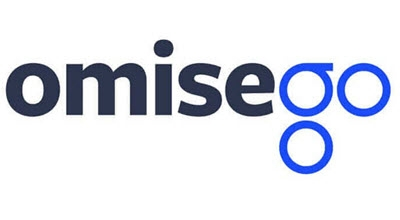 OmiseGO Casinos 2021