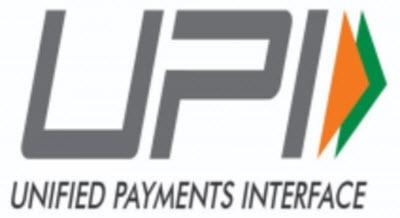 UPI Casinos 2021