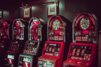 Revisiting Older Mechanics and Formats in Online Slots