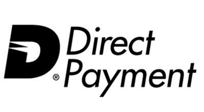 Direct Money Payment Casinos 2021