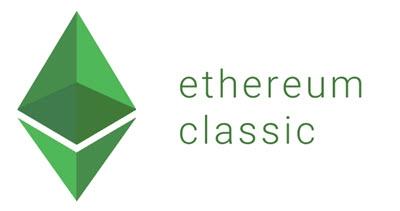 Ethereum Classic Casinos 2021