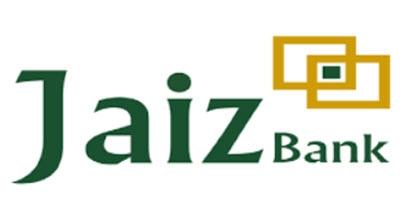 Jaiz Bank Casinos 2021