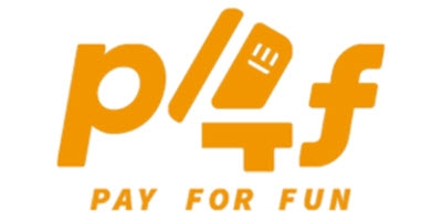 Pay4Fun Casinos 2021
