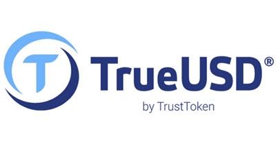 TrueUSD Casinos 2021