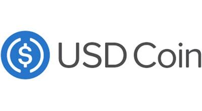 USD Coin Casinos 2021
