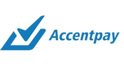 AccentPay Casinos 2021
