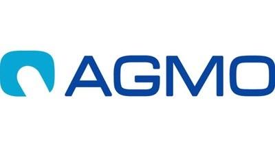 AGMO Casinos 2021