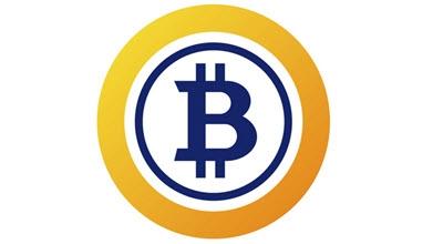 Bitcoin Gold Casinos 2021