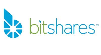 BitShares Casinos 2021