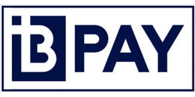 B-pay Casinos 2021