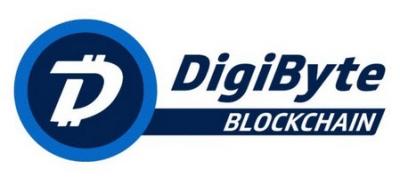 DigiByte Casinos 2021