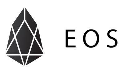 Eos Casinos 2021