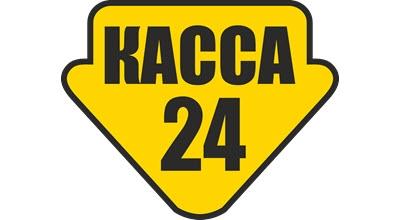 Kassa24 Terminal Casinos 2021