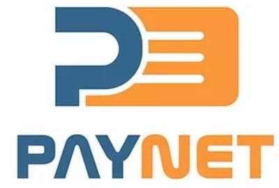 Paynet Terminal Casinos 2021