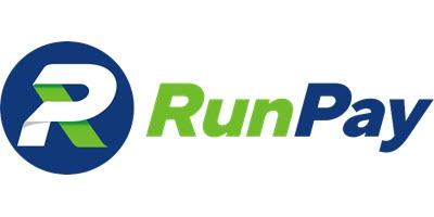 Runpay Casinos 2021