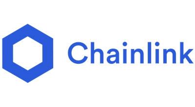 Chainlink Casinos 2021