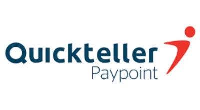 Quickteller Terminal Casinos 2021