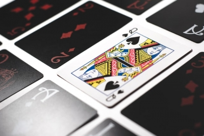 The Exaggerations and Realities of Blackjack Card Counting