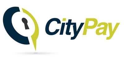 CityPay Terminal Casinos 2021